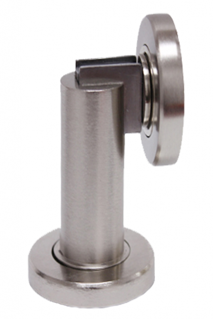 Sj Imports Ltd Magnetic Door Stop