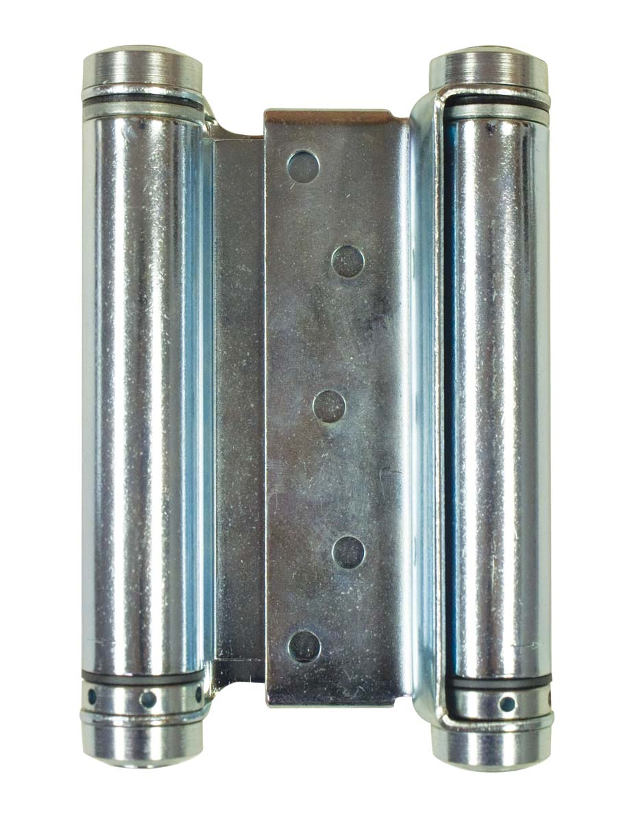 Double Acting Spring Hinge