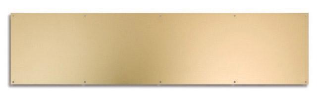 Kick Plate 8″ x 34″