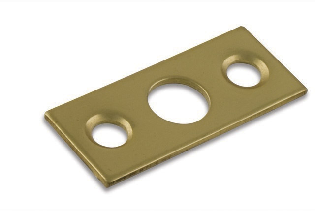 Sj Imports Ltd Product Categories Strike Amp Security Plates