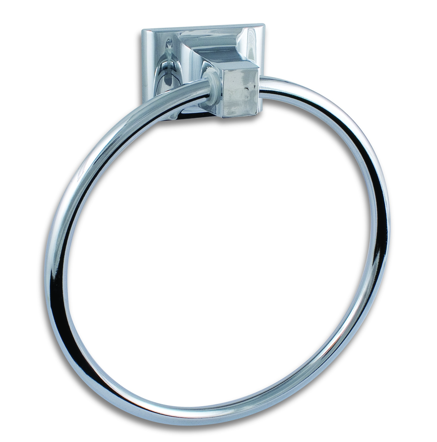 Excel Towel Ring
