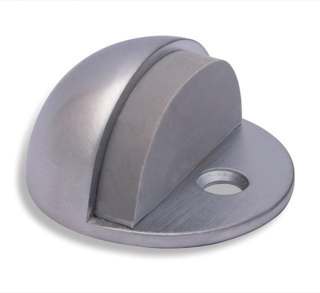 Sj Imports Ltd Product Categories Door Stops