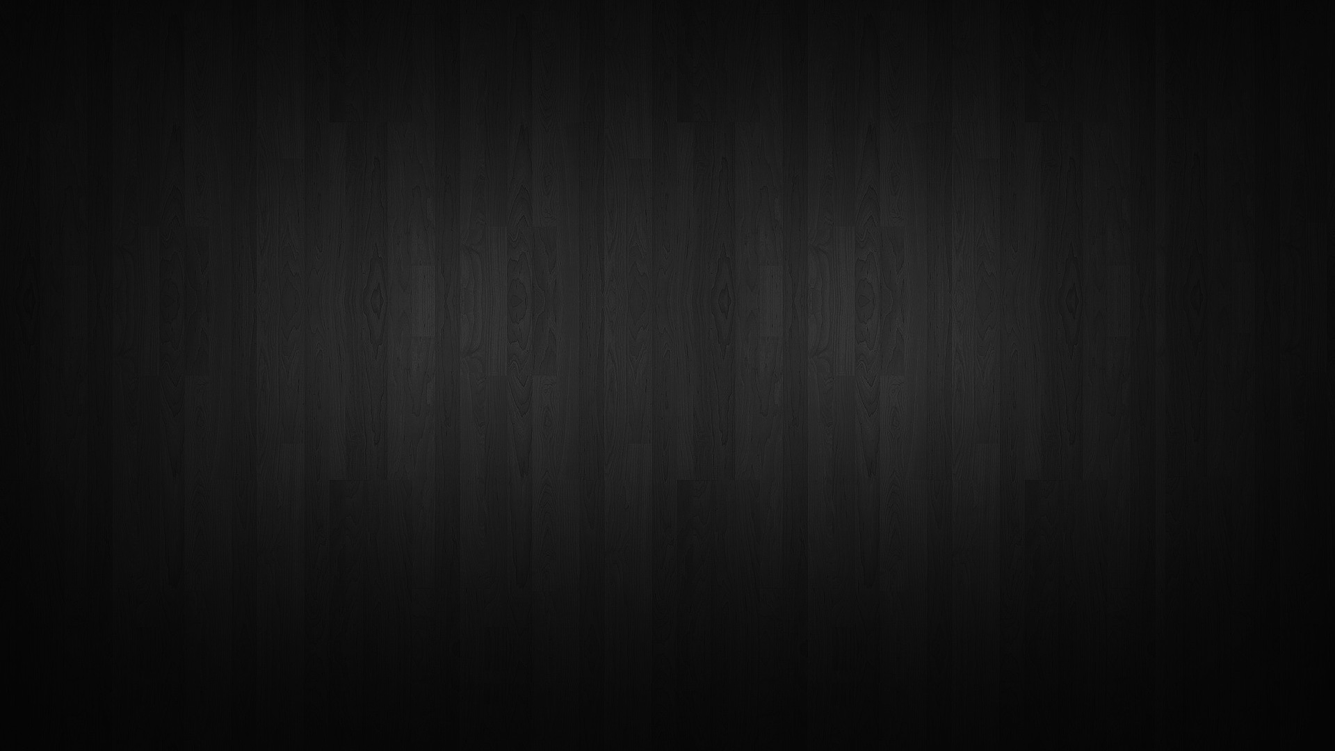 dark-wood-fullsize
