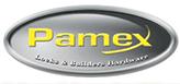 pamexLogo