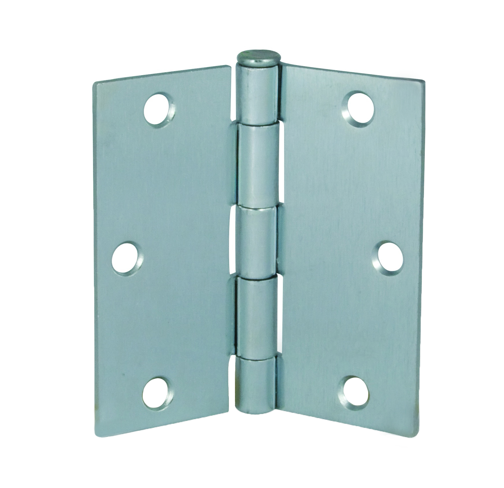 3″ x SQ Plain Bearing Hinge