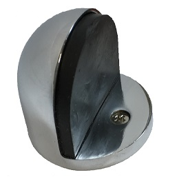 Low Profile x High Dome Door Stop