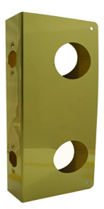 Sj Imports Ltd Product Categories Door Guards Security