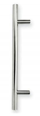 SGL Pull-SM90-048 Series