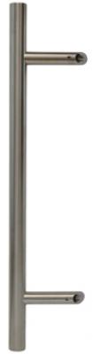 SGL Pull-SM45-048 Series