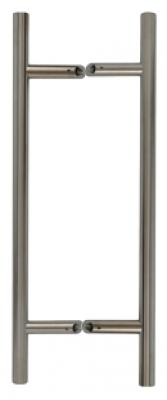 048-B2B x 45 Deg Series