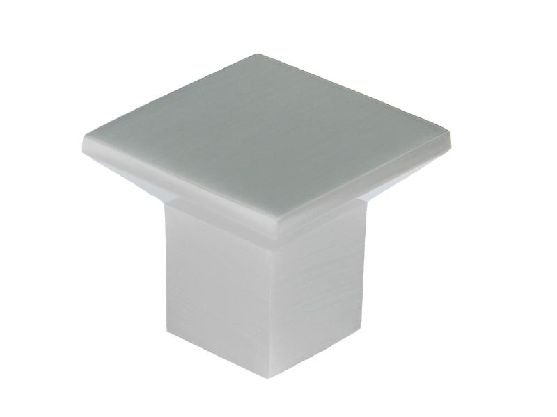 Square Bi-fold Knob-1-1/2″