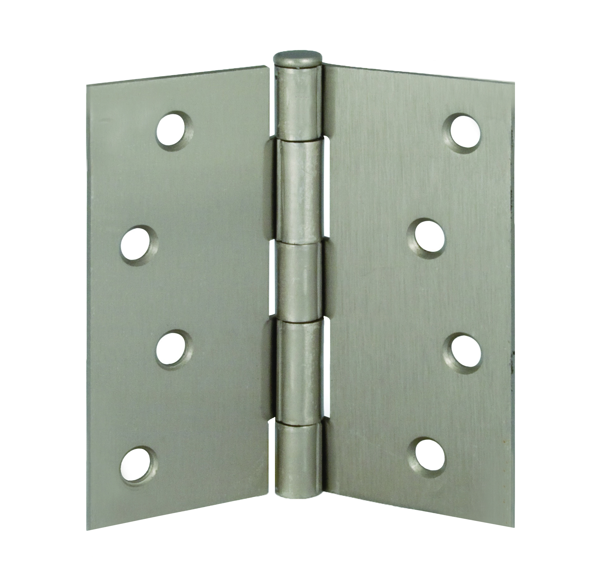 4″ x SQ Plain Bearing Hinge
