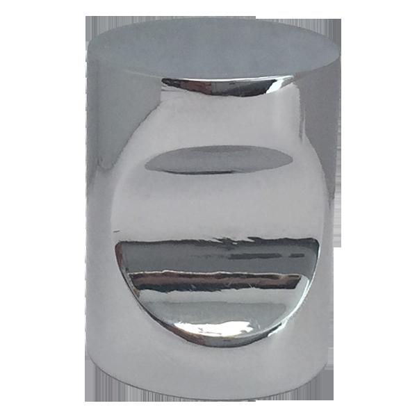Sj Imports Ltd Product Categories Knobs Amp Pulls